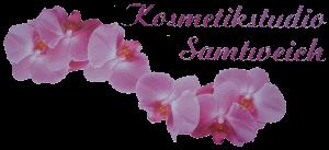 Kosmetikstudio Samtweich